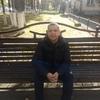 Евгений, 30, г.Анжеро-Судженск