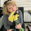 Ирина, 54, г.Новороссийск