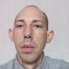 Андрей, 34, г.Ростов-на-Дону