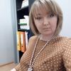 Просто я., 40, г.Москва