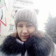 Оленька 32 Обнинск