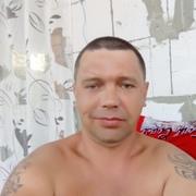 максим, 40, г.Батайск