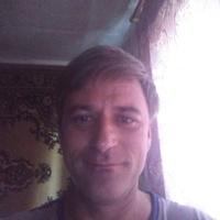 Алексей, 38 лет, Лев, Новоалександровск
