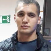 Рустам, 23, г.Дальнереченск