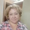 Эла, 44, г.Казань
