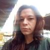 Оксана Оксана, 33, г.Донецк