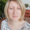 Татьяна, 38, г.Магнитогорск