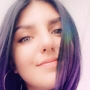 Vanessa, 20, г.Гомель