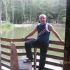 АЛЕКСАНДР, 39, г.Амвросиевка