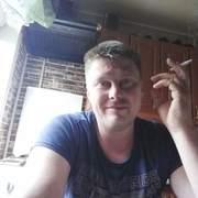 Кирилл, 40, г.Полевской