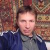 slavik, 48, г.Пржевальск