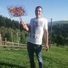Ігор, 23, Баришівка