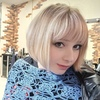 Елена, 33, г.Владивосток