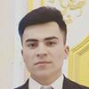 shakir, 23, г.Стамбул