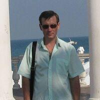Александр, 49 лет, Рак, Алчевск