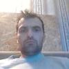 Aleksey, 42, Velikiye Luki