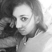 Знакомства в Калиновке с пользователем Марінка 23 года (Козерог)