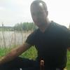 Anatoliy, 43, Nezhin