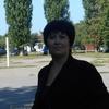 Инна, 42, г.Знаменка