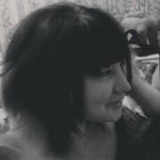 Миллочка, 29 лет, Скорпион