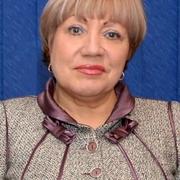 Maрина 65 Болград