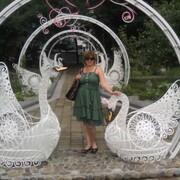 alena 48 лет (Овен) Южно-Сахалинск