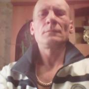 Юрий, 53, г.Полысаево