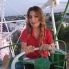 Марианна, 20, г.Краснодар