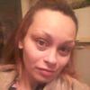 Дарья, 26, Павлоград