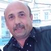 Василь Солюк, 56, г.Долина