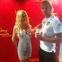 Sunny, 36 лет, Скорпион, Москва