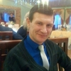 Юра, 46, г.Самара