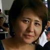 Alia, 42, г.Кокшетау