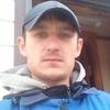 сергей, 25, г.Новый Уренгой (Тюменская обл.)