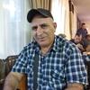 Samedaga, 58, г.Хабаровск