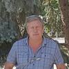 alejandro, 58, г.Colmenar Viejo