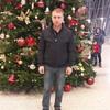 Arm, 35, г.Ереван
