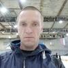 Андрей, 42, г.Комсомольск-на-Амуре