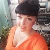 Юлия, 42, г.Кривой Рог