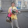 татьяна, 59, г.Новосибирск