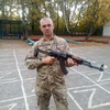 Анатолий, 41, г.Конотоп