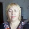 Алла, 45, г.Киев