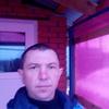 иван, 37, г.Самара