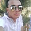 ☆DĪMĀ (SįNBäD)☆, 25, г.Ташкент