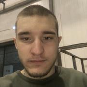 Вадим, 26, г.Карталы