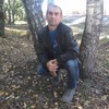 Александр, 33, г.Анна
