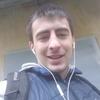 Василек, 25, г.Иваново