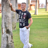 Влад, 48, г.Тбилиси