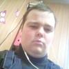 Андрей Власенко, 26, г.Санкт-Петербург