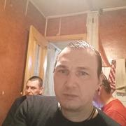 максим 43 Москва